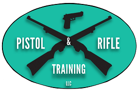 Pistol & Rifle Training LLC